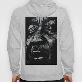 Muddy Waters Hoody
