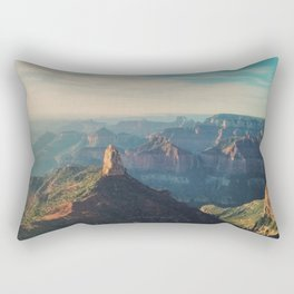 Point Imperial Rectangular Pillow