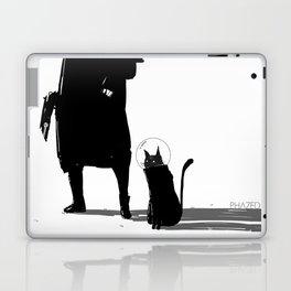 Phazed Laptop & iPad Skin