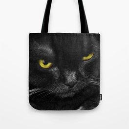 Muimui 2 Tote Bag