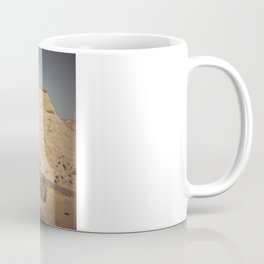Grand Staircase Escalante National Monument, Utah Coffee Mug