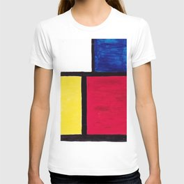 wOOP T-shirt
