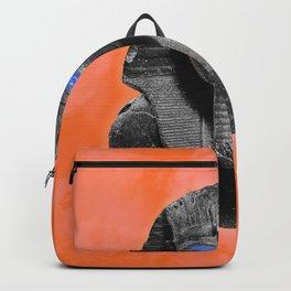Uriel Backpack