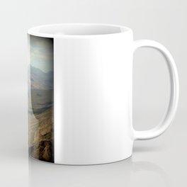 Boroka Lookout - Grampians - Australia Coffee Mug