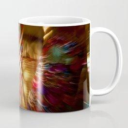Alice Coffee Mug