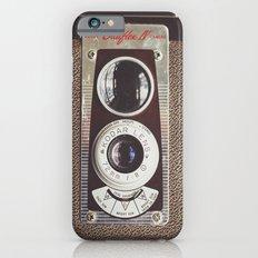 Kodak Duaflex  iPhone 6s Slim Case
