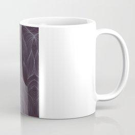 Snood Coffee Mug