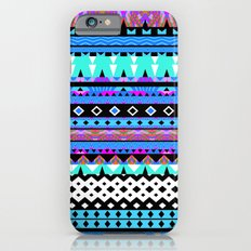 Princess #6 iPhone 6 Slim Case