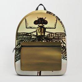 DRAGONFLY I Backpack