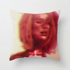 DEFAULT Throw Pillow