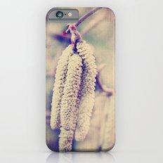 Fresh Season Slim Case iPhone 6s