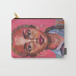 SadeAdu Carry-All Pouch
