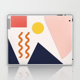 Nouille Laptop & iPad Skin