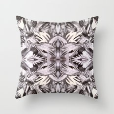 AMERICAN NATIVES KALEIDOSCOPE Throw Pillow