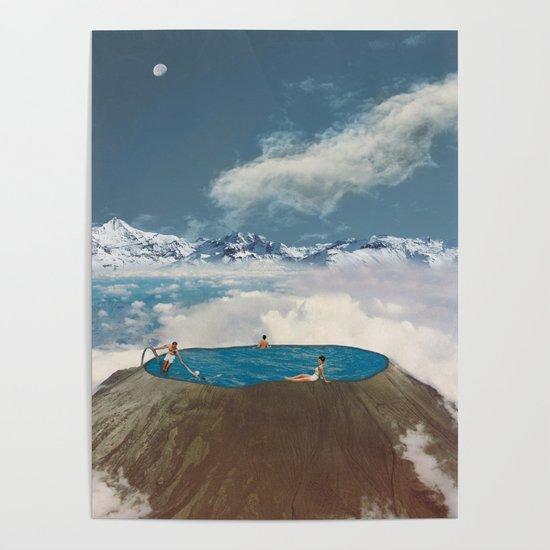 Skydive by iriewata
