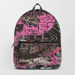 Nightview Backpack
