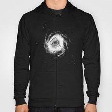 Spiral Galaxy 1 Hoody