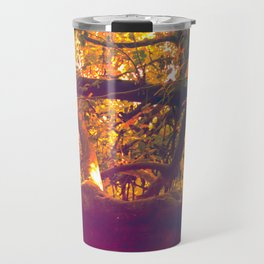 Infinite Connection Travel Mug