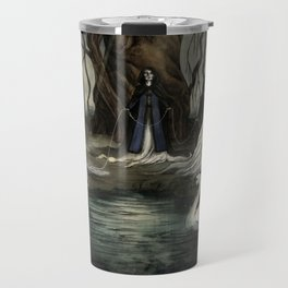 The Norns Travel Mug
