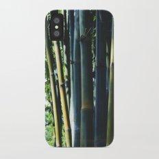 Grow Slim Case iPhone X