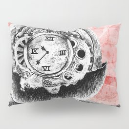 Layers Pillow Sham