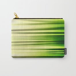 Lose Yourself Along The Way Carry-All Pouch