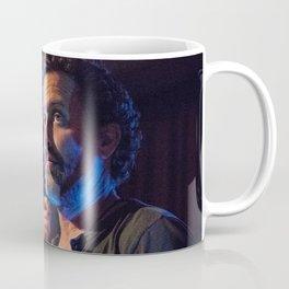 Rob Benedict - Supernat-A-Looza 2016 Coffee Mug