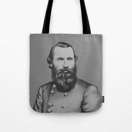 JEB Stuart Tote Bag