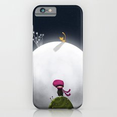...And the Moon iPhone 6s Slim Case