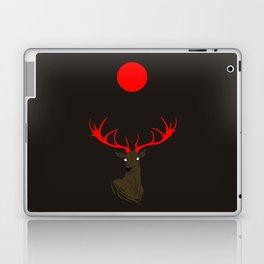 Abendrot Laptop & iPad Skin