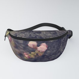 Promise #4 Fanny Pack