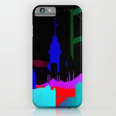 Istanbul Slim Case iPhone 6s