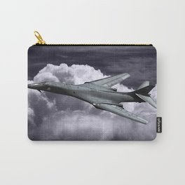 B-1 Lancer Carry-All Pouch