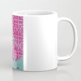 ARAWAK TAINOS Coffee Mug