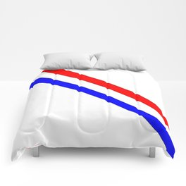 Flag of France 8- France, Français,française, French,romantic,love,gastronomy Comforters