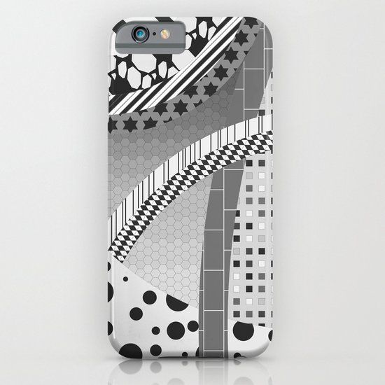 Part-2  iPhone & iPod Case