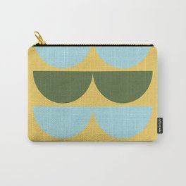 Fall Colors Deco #pantone #color #fall Carry-All Pouch
