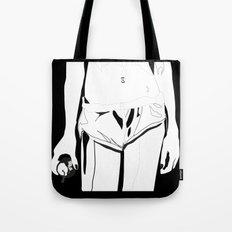 Malum Tote Bag