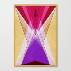 raymiss Canvas Print