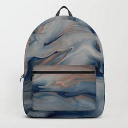 Transforma Backpack