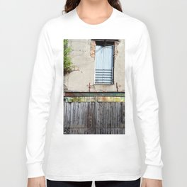 Urban Decay 2 Long Sleeve T-shirt