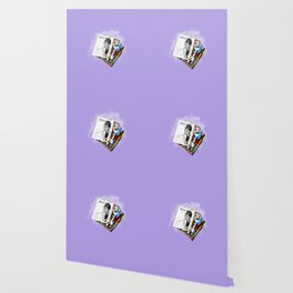 bogue Wallpaper
