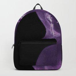 Shoulder Gazer Backpack