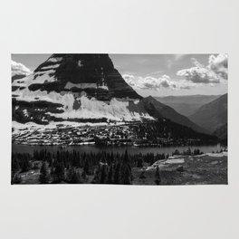 Montana Backcountry Rug