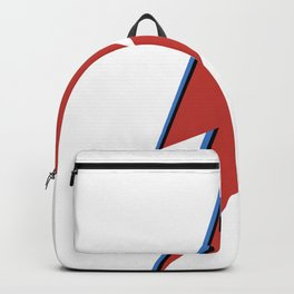 Bowie Bolt Backpack