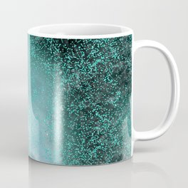 Shine Cold Agate Coffee Mug