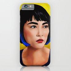 Mako Mori (v1) iPhone 6 Slim Case