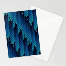 ICMYLM Stationery Cards