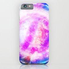 Galaxy Redux Slim Case iPhone 6s