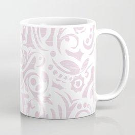 SUFFOCATION Coffee Mug